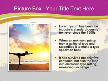 0000085351 PowerPoint Templates - Slide 13