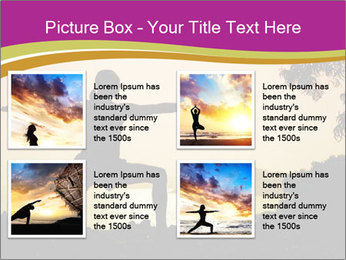 0000085351 PowerPoint Templates - Slide 14