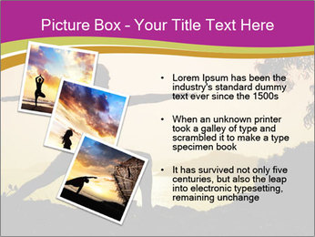 0000085351 PowerPoint Templates - Slide 17