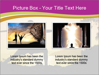 0000085351 PowerPoint Templates - Slide 18