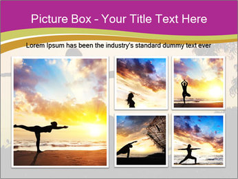 0000085351 PowerPoint Templates - Slide 19