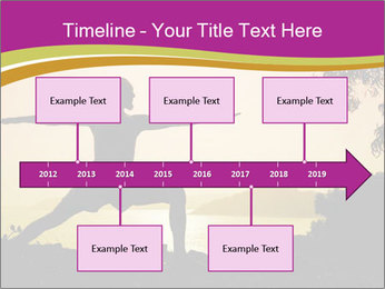 0000085351 PowerPoint Templates - Slide 28
