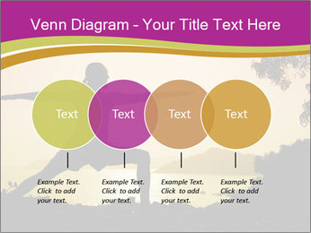 0000085351 PowerPoint Templates - Slide 32