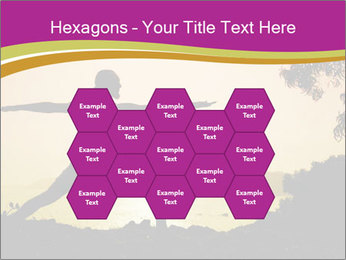 0000085351 PowerPoint Templates - Slide 44