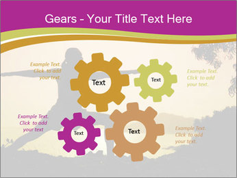 0000085351 PowerPoint Templates - Slide 47