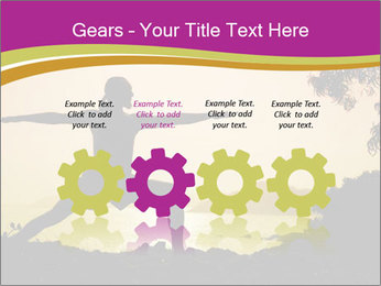 0000085351 PowerPoint Templates - Slide 48