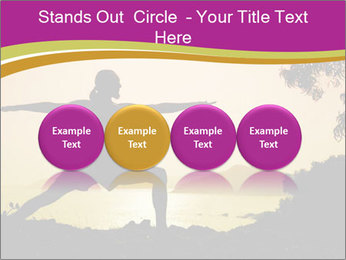 0000085351 PowerPoint Templates - Slide 76