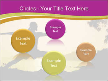 0000085351 PowerPoint Templates - Slide 77