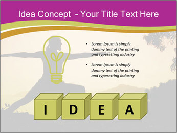 0000085351 PowerPoint Templates - Slide 80