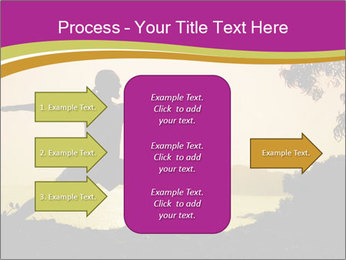 0000085351 PowerPoint Templates - Slide 85