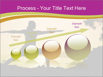 0000085351 PowerPoint Templates - Slide 87