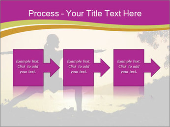 0000085351 PowerPoint Templates - Slide 88