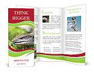 0000085352 Brochure Templates