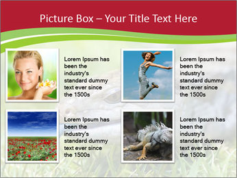 0000085352 PowerPoint Templates - Slide 14