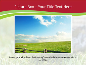 0000085352 PowerPoint Templates - Slide 16