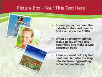 0000085352 PowerPoint Templates - Slide 17