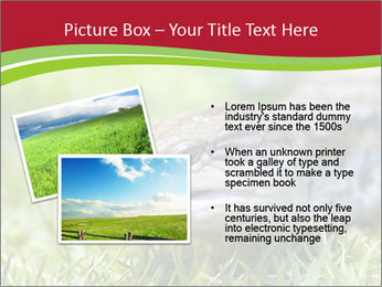 0000085352 PowerPoint Templates - Slide 20