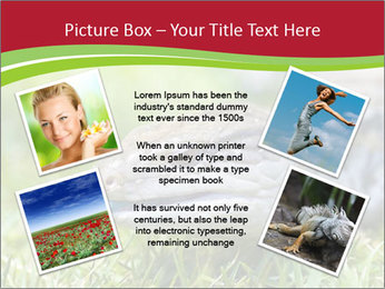 0000085352 PowerPoint Templates - Slide 24