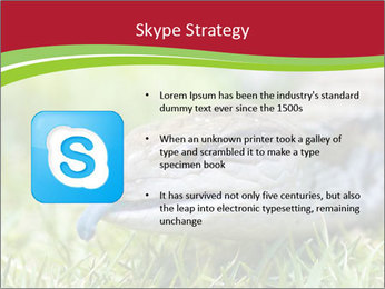 0000085352 PowerPoint Templates - Slide 8