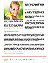 0000085352 Word Templates - Page 4