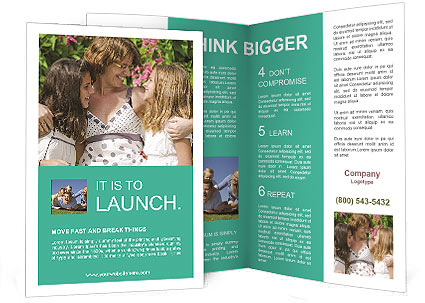 0000085353 Brochure Templates