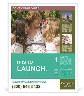 0000085353 Poster Template