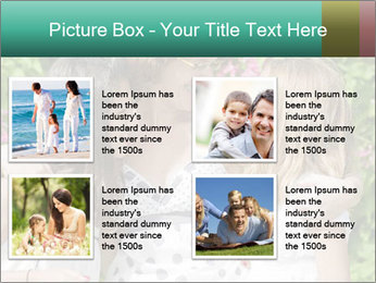0000085353 PowerPoint Template - Slide 14