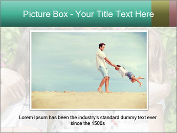 0000085353 PowerPoint Template - Slide 15