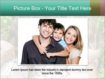0000085353 PowerPoint Template - Slide 16
