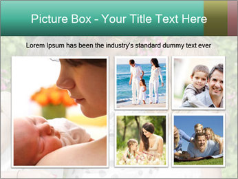 0000085353 PowerPoint Template - Slide 19