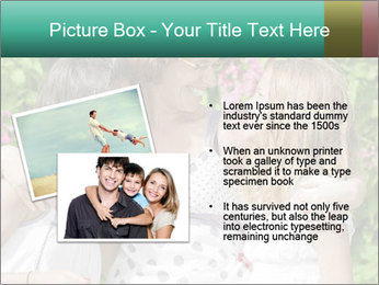 0000085353 PowerPoint Template - Slide 20