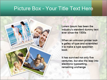 0000085353 PowerPoint Template - Slide 23