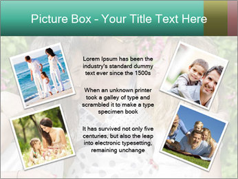 0000085353 PowerPoint Template - Slide 24