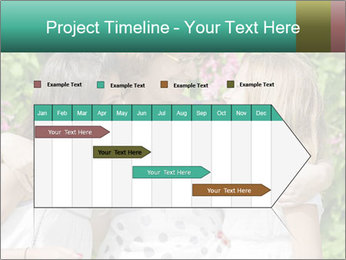 0000085353 PowerPoint Template - Slide 25