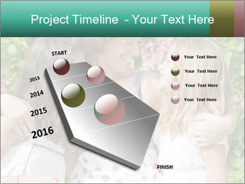 0000085353 PowerPoint Template - Slide 26