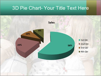 0000085353 PowerPoint Template - Slide 35