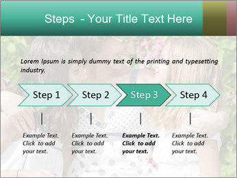 0000085353 PowerPoint Template - Slide 4
