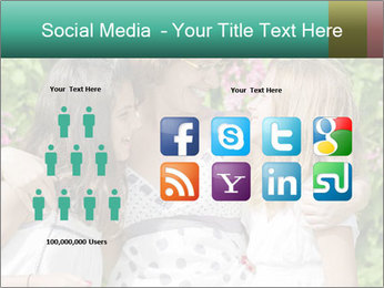 0000085353 PowerPoint Template - Slide 5