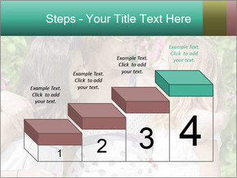 0000085353 PowerPoint Template - Slide 64