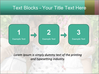 0000085353 PowerPoint Template - Slide 71