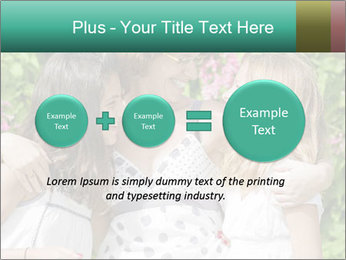 0000085353 PowerPoint Template - Slide 75
