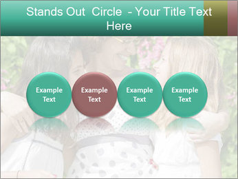 0000085353 PowerPoint Template - Slide 76