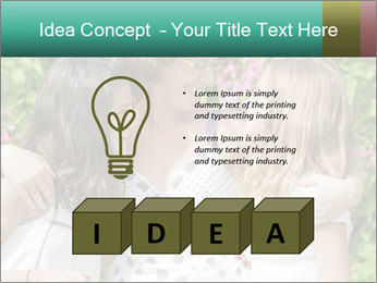 0000085353 PowerPoint Template - Slide 80
