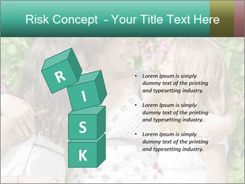 0000085353 PowerPoint Template - Slide 81