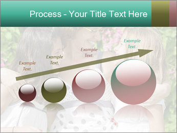0000085353 PowerPoint Template - Slide 87