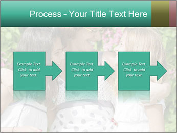 0000085353 PowerPoint Template - Slide 88
