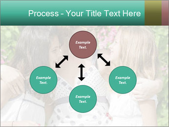 0000085353 PowerPoint Template - Slide 91