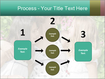 0000085353 PowerPoint Template - Slide 92