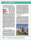 0000085353 Word Templates - Page 3