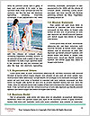 0000085353 Word Templates - Page 4